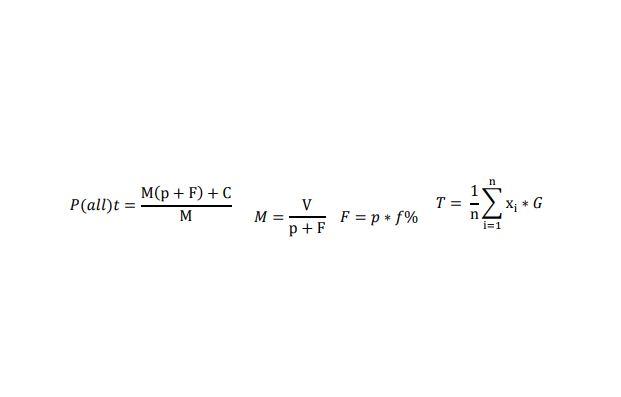 formulars-best-price-routing